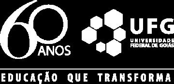 Universidade Federal de Goiás - 60 anos de educação